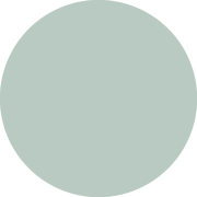 Round circel_renlav