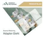 Adapter_Diehl_front