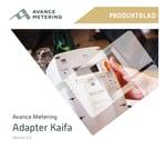 Adapter_Kaifa_front