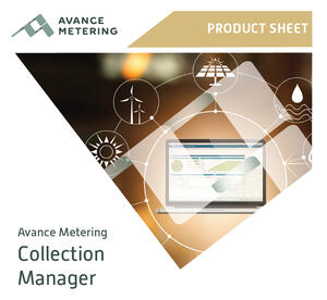 CollectionManager_front