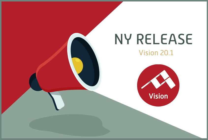 Vision 20.1 release notes _webb845x570