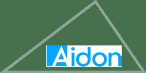 Aidon_webb1