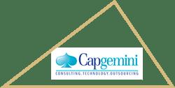Capgemini_triangle_yellow1