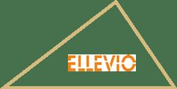 Ellevio_triangle_yellow1