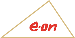 Eon_triangle_yellow1