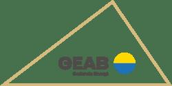 GEAB_triangle_yellow