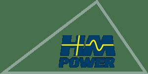HM Power_webb1