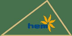 Halmstad Energi_triangle_yellow1