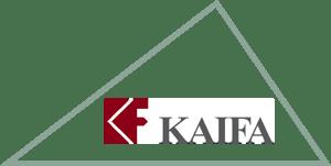 Kaifa_webb1