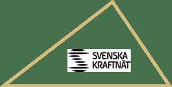 Svenska Kraftnät_triangle_yellow1