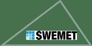 Swemet_webb1