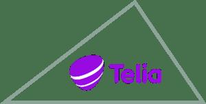 Telia_webb1