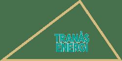 Tranås Energi_triangle_yellow1