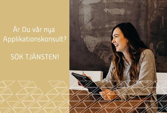 Jobbannons_applikationskonsult_webb845x570