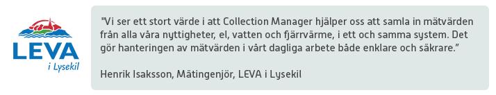 LEVA_citat 2020_SV