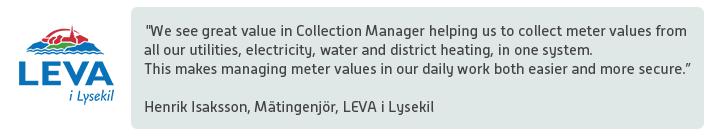 LEVA_citat 2020_green
