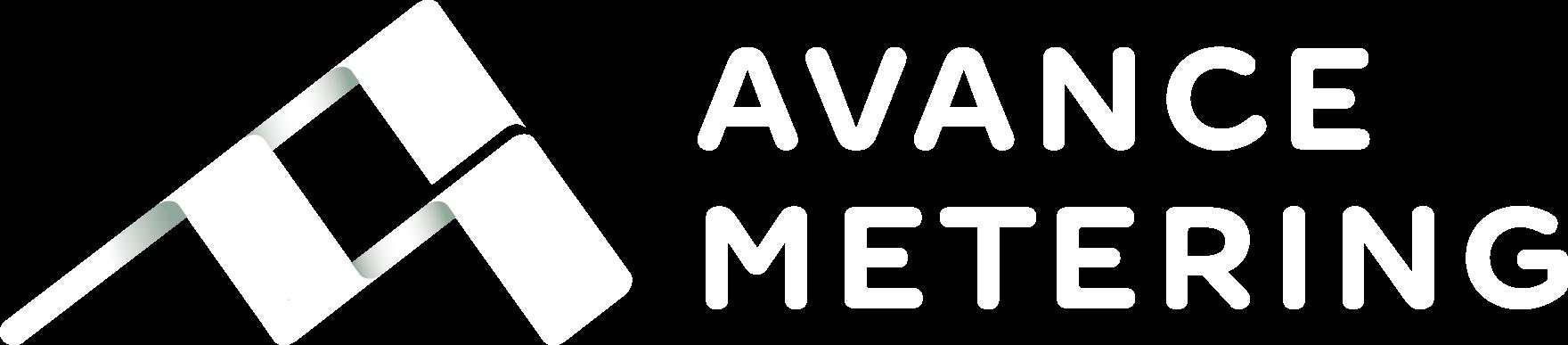 Logo_avance_white