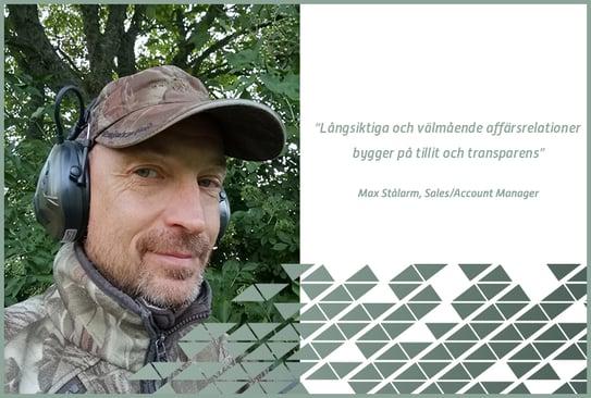 MaxStålarm_citat_webb845x570