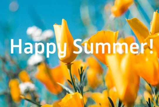 Happy summer_webb845x570