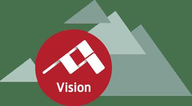 Vision_Red_amaryllis