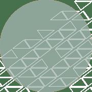 Round_eukaluptys_pattern