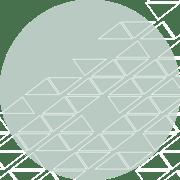 Round_renlav_pattern