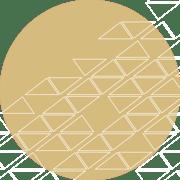 Round_yellow_pattern