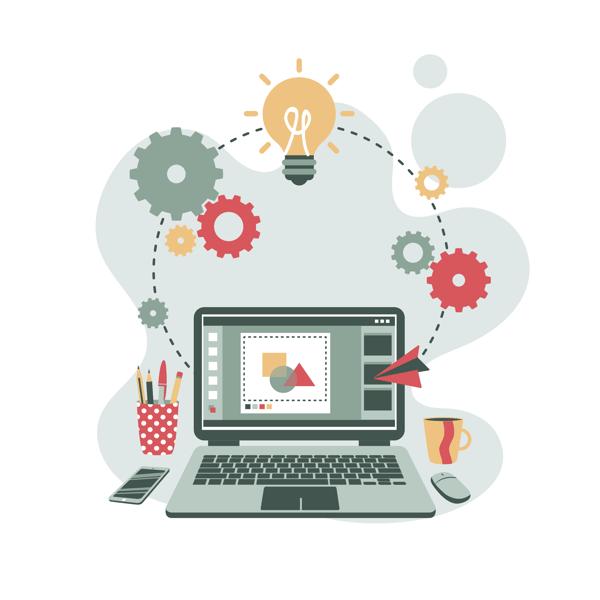 Solutions_development_design
