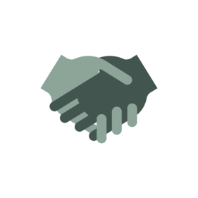 Solutions_handshake