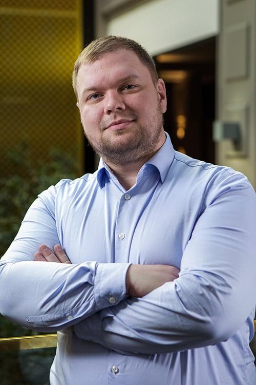 henrik_sandelius500x750